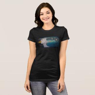 Cordyception T-Shirt