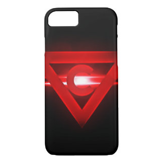 CoRe Clan's iPhone Case 6/6s
