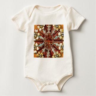 core radius art baby bodysuit