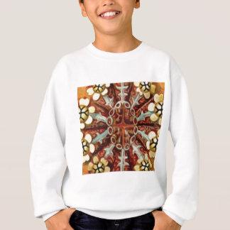 core radius art sweatshirt