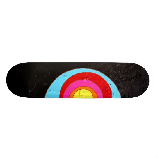 """Core"" Skate Decks"