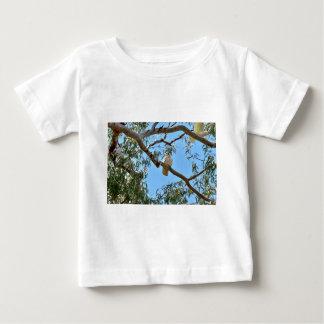 CORELLA BIRD QUEENSLAND AUSTRALIA BABY T-Shirt