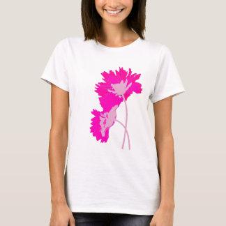 Coreopsis Daisies T-Shirt