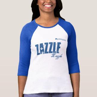 coretty zazzle shirt