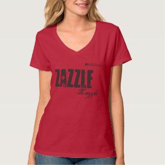 coretty zazzle t-shirt