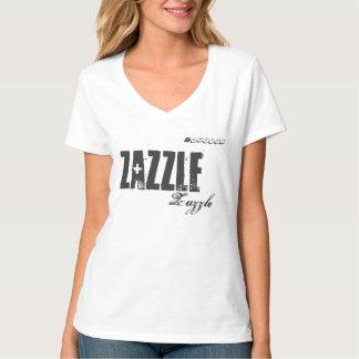 coretty zazzle t shirts