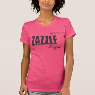 coretty zazzle t-shirts