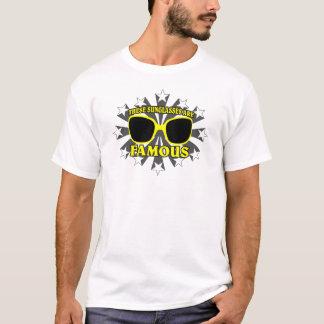 Corey Delaney T-shirt