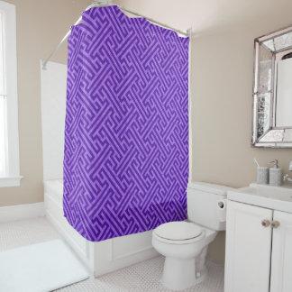 Corfu Purple