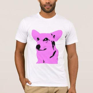Corgi T-Shirt