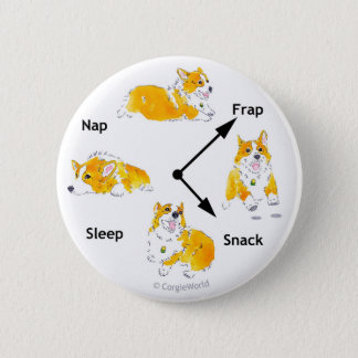 Corgi-Times Button
