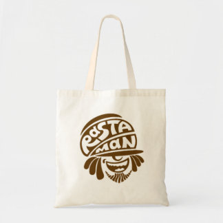 Cori Reith Rasta reggae rasta man Tote Bag