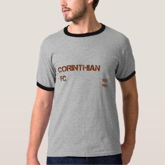 Corinthian FC T-Shirt