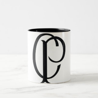 corinthians mug