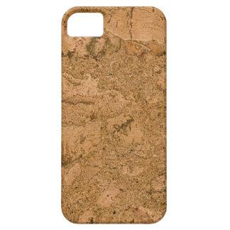 Cork iPhone 5 Case