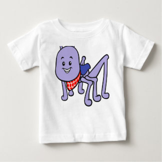 Corky Infant T-Shirt