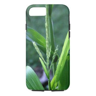 Corn Stalk iPhone case