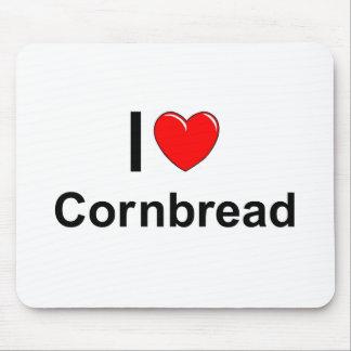 Cornbread Mouse Pad