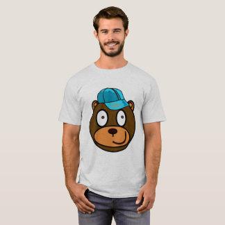 Cornelius Corntooter Basic Men's Shirt