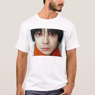 Cornelius face Picture T-Shirt