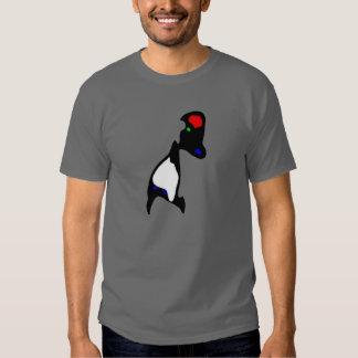 Cornelius Tee Shirt