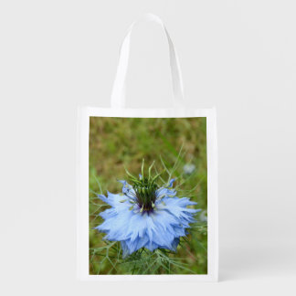 Cornflower Reusable Bag