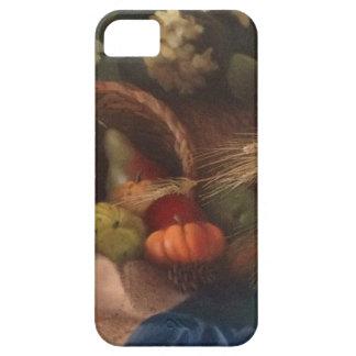 Cornucopia iPhone 5 Case