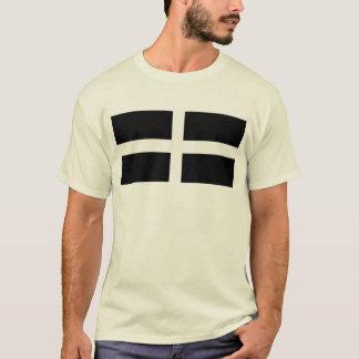 Cornwall Flag T-Shirt