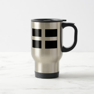 Cornwall Travel Mug
