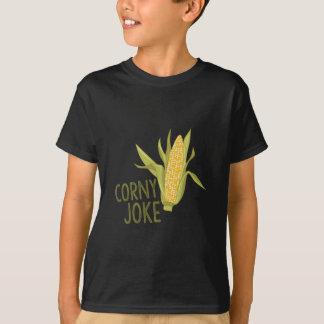 Corny Joke T-Shirt