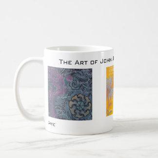 Corollaries 3 Mug