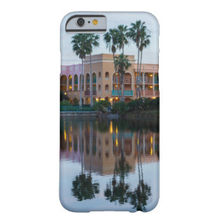 Coronada Springs Reflections Barely There iPhone 6 Case