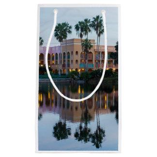 Coronada Springs Reflections Small Gift Bag