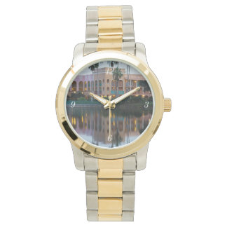 Coronada Springs Reflections Wristwatches