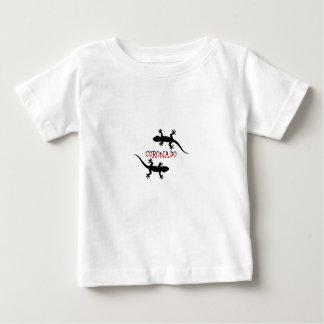 Coronado California Baby T-Shirt