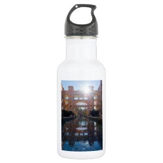 Coronado Sunburst 532 Ml Water Bottle