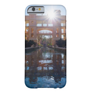 Coronado Sunburst Barely There iPhone 6 Case