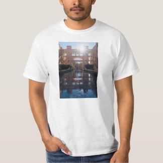Coronado Sunburst T-Shirt