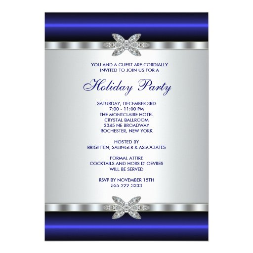 Corporate Holiday Party Invitations correctly perfect ideas for your invitation layout