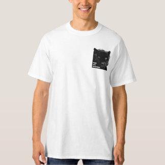 Corporate Men's Sport-Tek Competitor T-Shirt