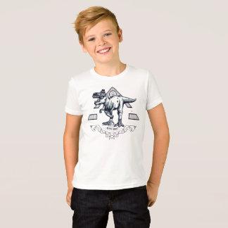 Corporate T-Rex T-Shirt