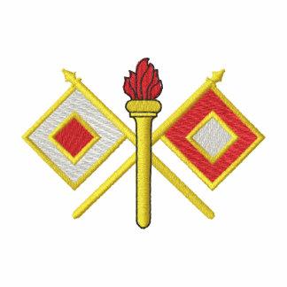 Corps de signal