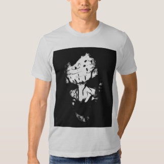 Corpse Paint Shirts