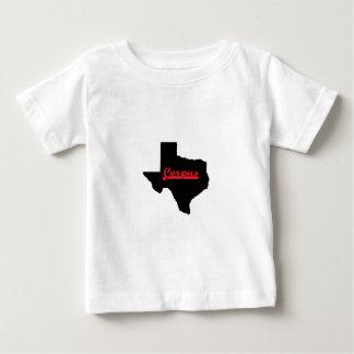 Corpus Christi Texas. Baby T-Shirt