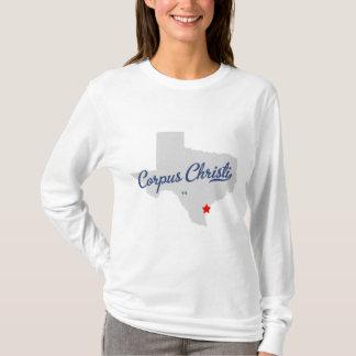 Corpus Christi Texas TX Shirt