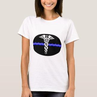 Corrections Nurse T-Shirt