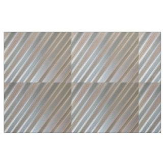 Corrugated Sheet Metal Diagonal Fabric