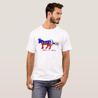 Corrupt-O-Crats T-Shirt