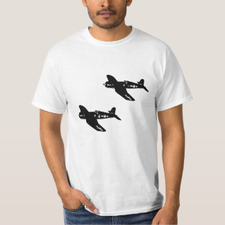 Corsair F4U Shirt