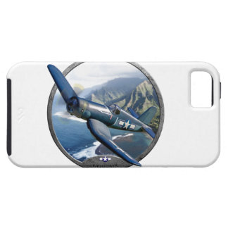 Corsair iPhone 5 Cover